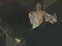 竹下景子 ラブシーン 画像
